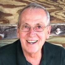 Michael K. Murphy