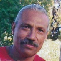 Dale Phillip Ramirez