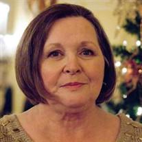 Linda Garnes Estell