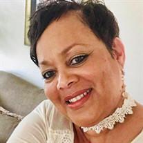 Mrs. Charlene L. Shannon