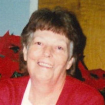 Bonnie C. Skinner