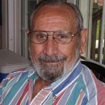 Richard G. Di Via