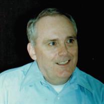 Raymond G. Smith Jr