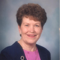 Doris  Arlene Coughlin