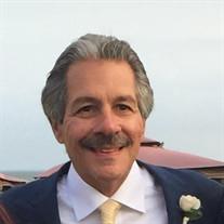 Mr. Charles Papelian Jr