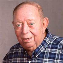 Ronald Allen Moore