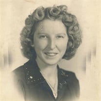 Jessie L. Tipton