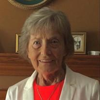Carole J Pece