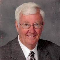 Jerry Wayne  Moore