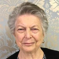 Marjorie Ellen Hartery