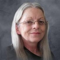 Linda G. O'Brien