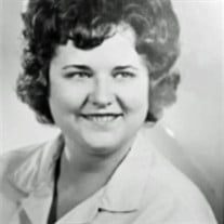 Connie K. Nolting