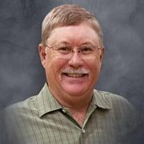 Tony S.  Long