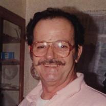 Thomas C. Kosta