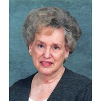 Frances Kirkland