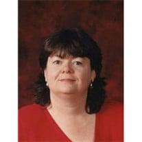 Donna Kincaid, PhD