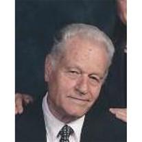 Wallace Nolin