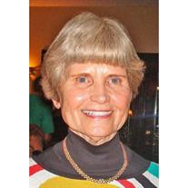 Cindy Fitzgerald