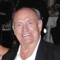 Mr. James L. Coyne