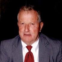 Robert Wayne Stubblefield
