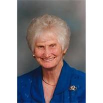 Janice Corbitt
