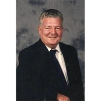 John Paul Redmon