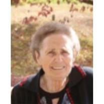 Annie Deloris Carnley