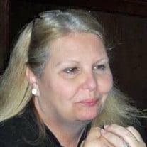 Mary Denise Barnard
