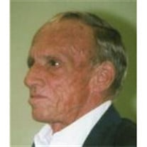 Robert Hinson