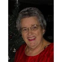 Gail Brandt
