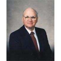 Sidney Polston