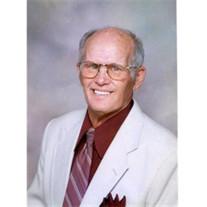 Joe Bruce Franklin