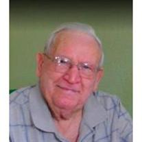 Walter Stewart