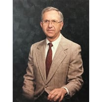 Robert Lee Price, Jr.