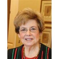 Janice Register