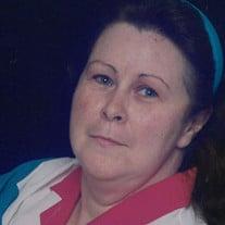 Debra Lou McCommac
