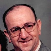 Robert Herbert Best