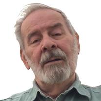 Paul J. Kotowski