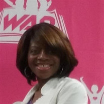 Brenda Thornton Coleman