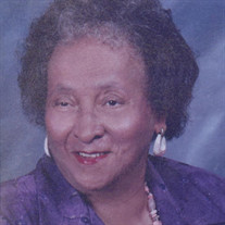 Gladys  P. Hughes