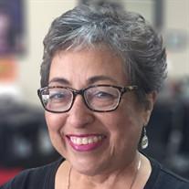 Sylvia  V.  Ritchey