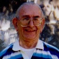James Michaelis