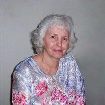 Bonnie Lou Radcliff