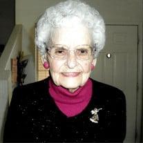 Gladys Roberta Coykendall