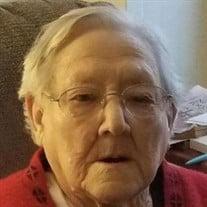 Betty J. (Livingston) Kuntz