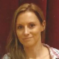 Patricia Lorine Littrell