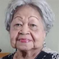 Virginia Adriano