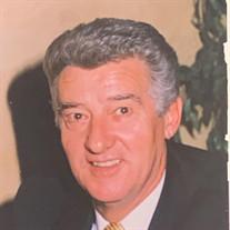 Ruedi Hartmann
