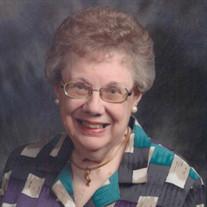 Sandra  Dawn Shumaker
