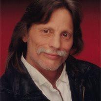 Philip J. Limina